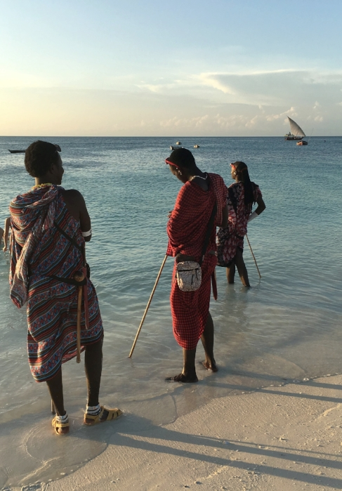 zanzibar_vacation_honeymoon_planning