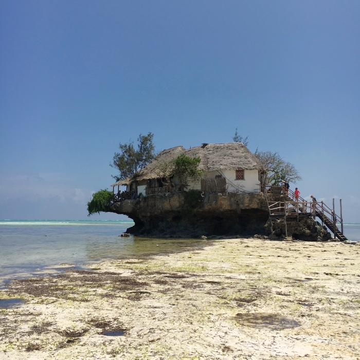 zanzibar_vacation_the _rock.jpg