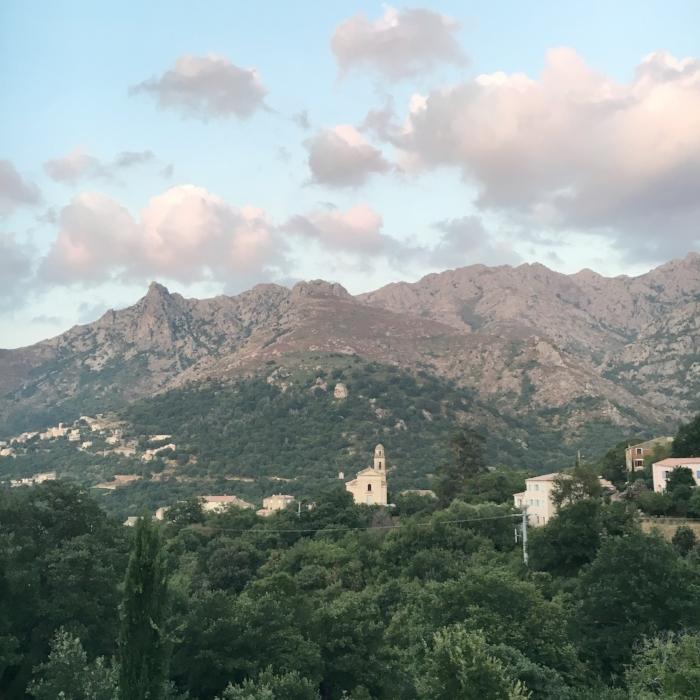 Corsica_slow_living_village.jpg