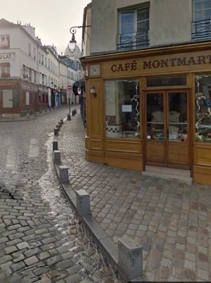cafe-montmartre.jpg