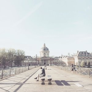 pont+art.jpg