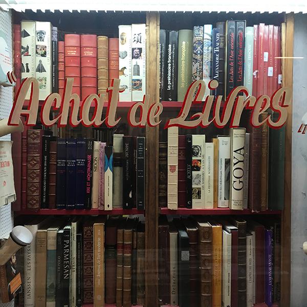 travellur_slow_travel_paris_tours_achat_de_livres.jpg