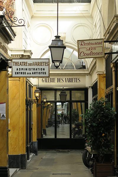 travellur_slow_travel_paris_tours_arcade_galarie_des_varietes.jpg