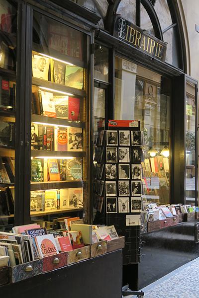 travellur_slow_travel_paris_toursarcade_librarie_shopping_books.jpg