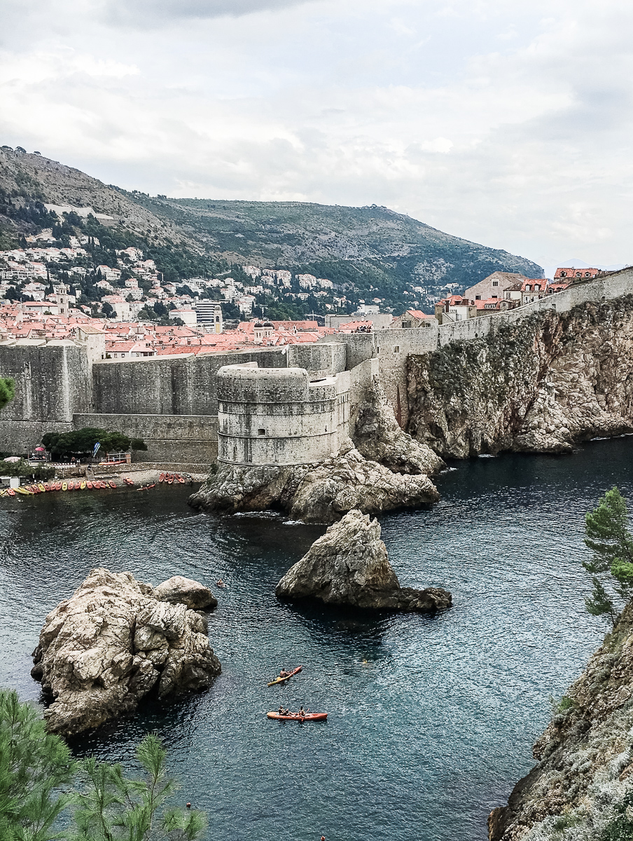 Dubrovnik_slow_travel_croatia_road_trip