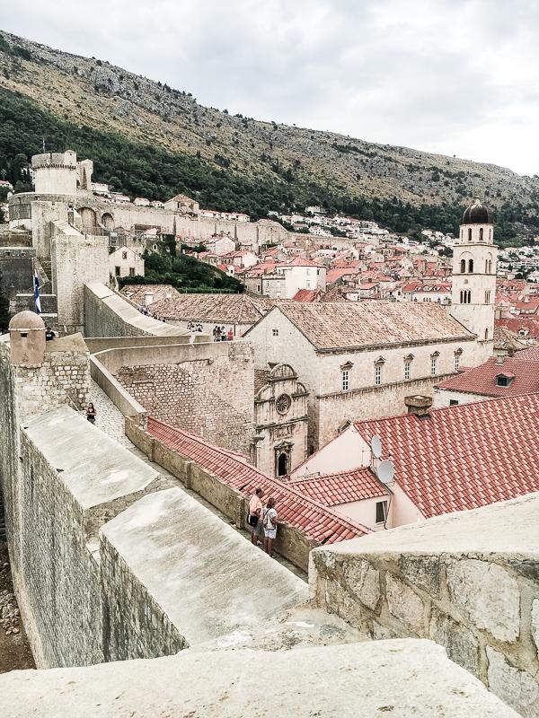 IMG_3513 Dubrovnik.jpg