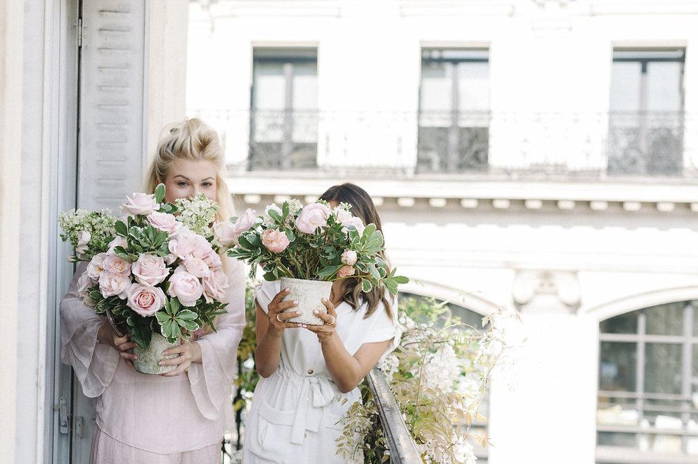 travellur_slow_travel_rendezvous_with_audrey_retreat_paris_flowers
