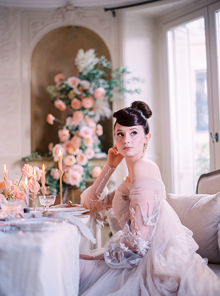 travellur_slow_travel_photoshoot_paris_lesecretd'audrey_flowers.jpg