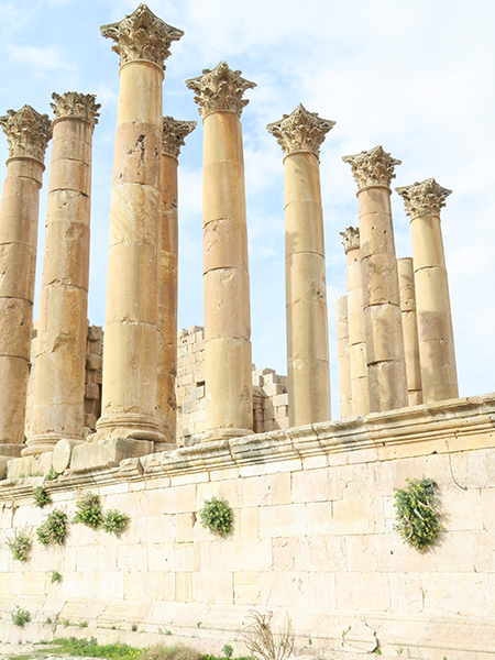 travellur_slow_travel_destination_jordan_history_architecture_roman_city_Jerash.jpg