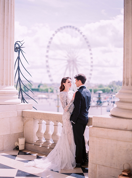 Travellur_Le_Secret_D_Audrey_CRILLON_slow_travel_photography_shoot_paris_guests_wedding_world_bride_groom_stylist_cristin_francis.jpg