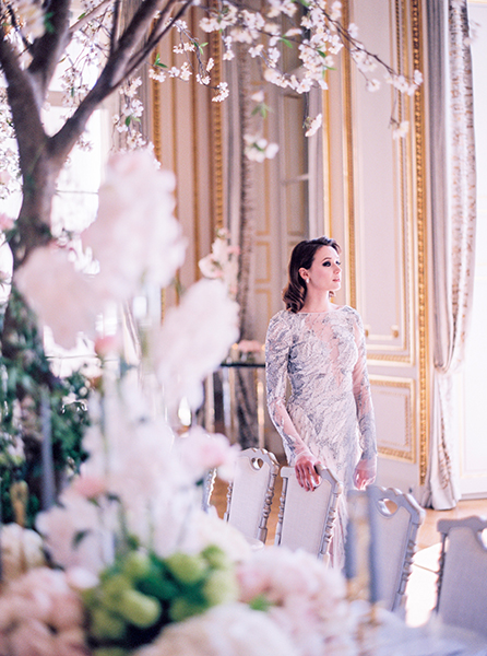 Travellur_Le_Secret_D_Audrey_CRILLON_slow_travel_photography_shoot_paris_wedding_dress_beauty_bride.jpg