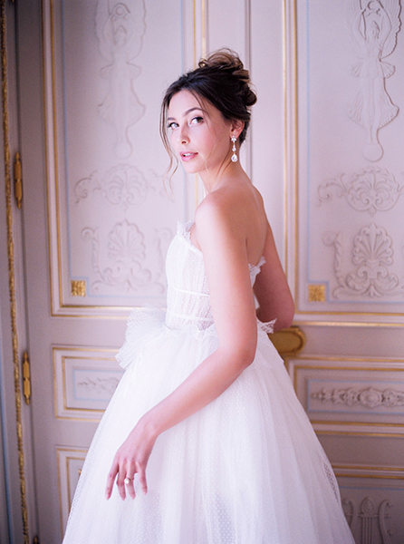 travellur_slow_travel_photoshoot_paris_Le_Secret_D_Audrey_ritz_stylist_cristin_francis_bride_dress_galia_lahav.jpg