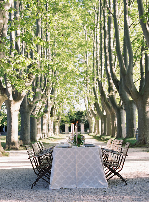 travellur_slow_travel_photoshoot_france_provence_flowers_Florals_Myrtle&Olive_Stylist_Joy Proctor