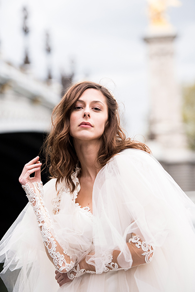 travellur_slow_travel_bridal_shoot_paris_Dress Galia_Lahav.jpg
