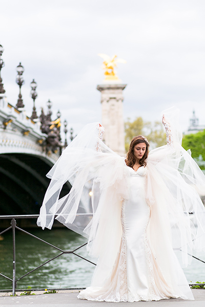 travellur_slow_travel_bridal_shoot_paris_princess_in_paris.jpg