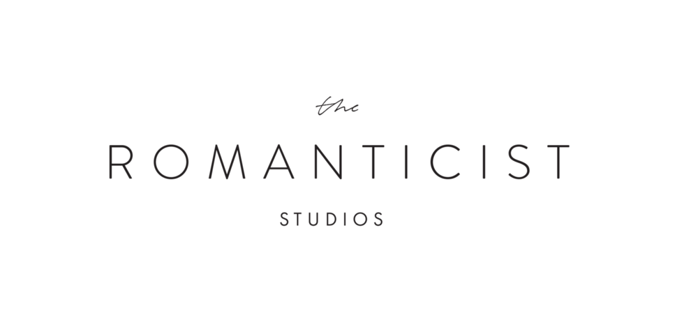 the romanticist studios web2.png