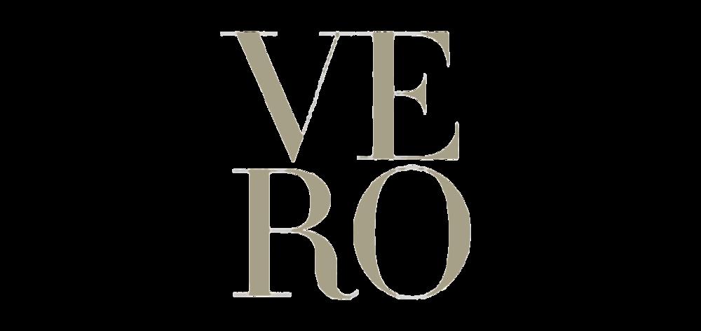 werosuh web.png