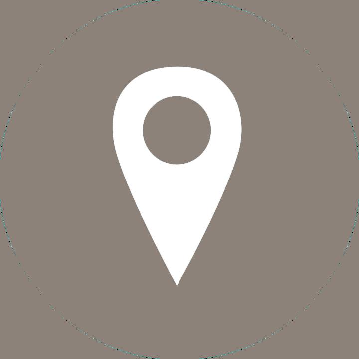 travellur.com