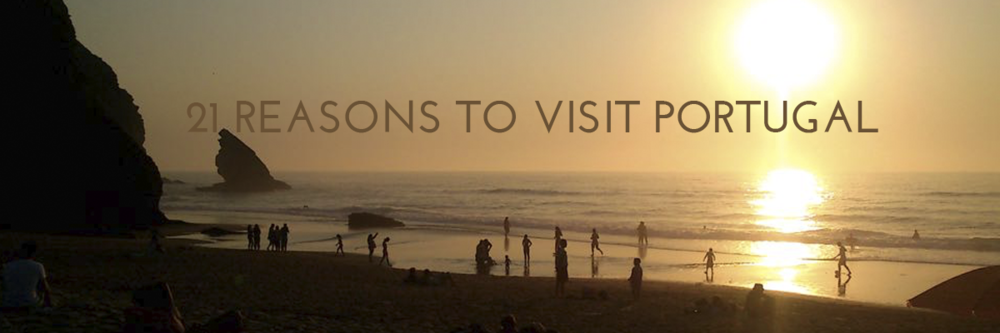 21 reasons to visit portugal2.png