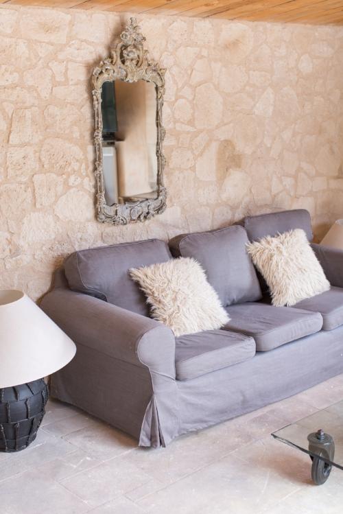 Copy of Provence_wedding_venue_tour_interior