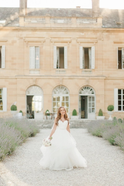 French_wedding_venue_tour_2019_chateau