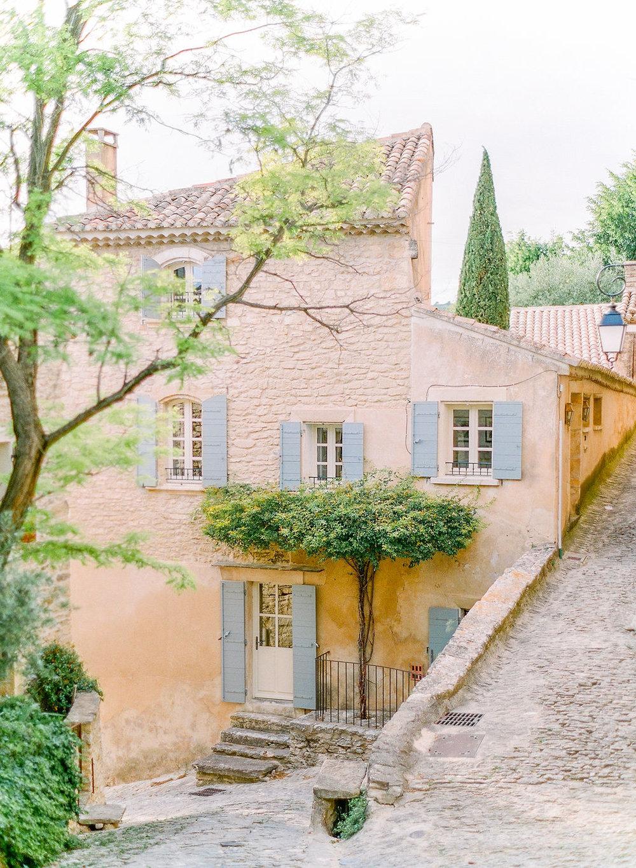 Molly-Carr-Photography-Provence-4.jpg