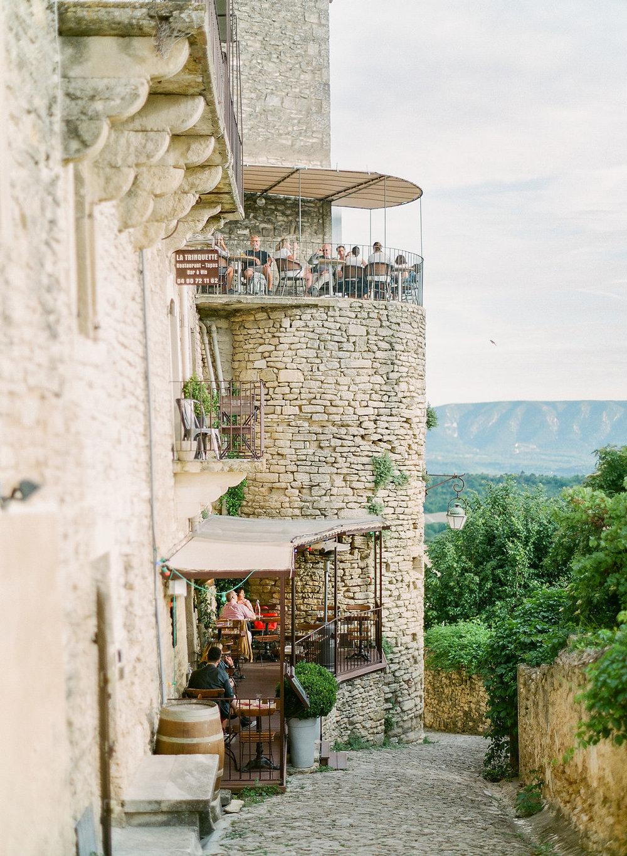 Molly-Carr-Photography-Provence-11.jpg