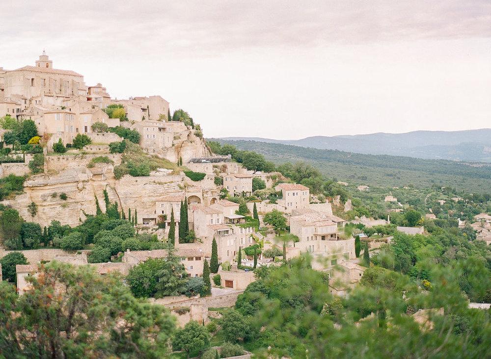 Molly-Carr-Photography-Provence-12.jpg