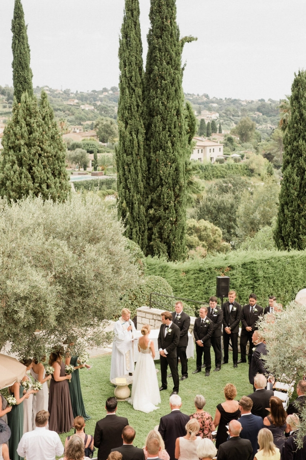 travellur_provence_wedding