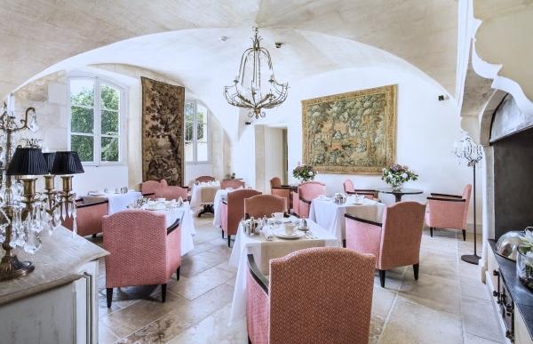 luxury_private_wedding_venue_provence6.jpg
