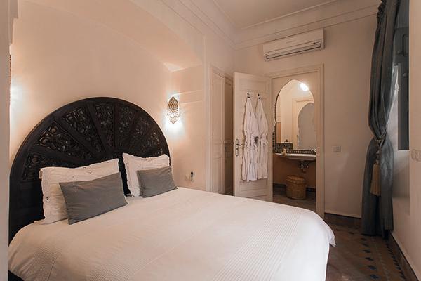 9-marrakech-villa-dar_tana.jpg