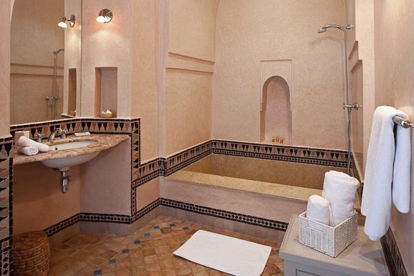 Villa-Marrakech-Akhdar-3-15-1024x683.jpg