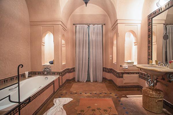 16-marrakech-villa-dar_tana.jpg