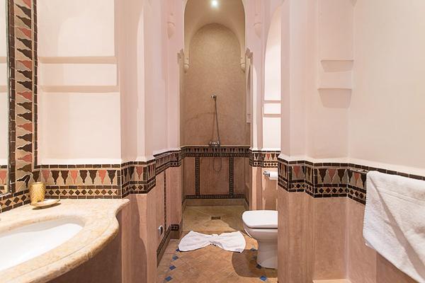 20-marrakech-villa-dar_tana.jpg