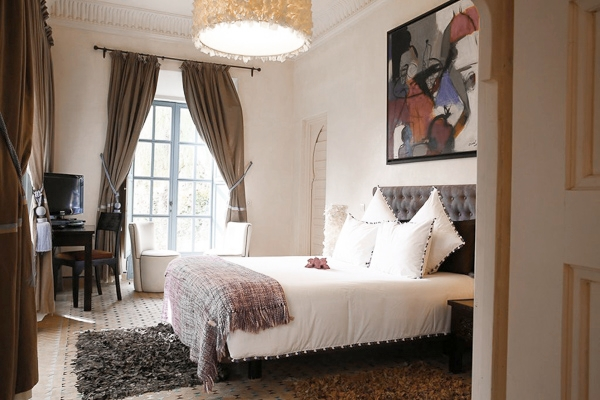 Villa-Marrakech-Akhdar-5-42-1024x683.jpg