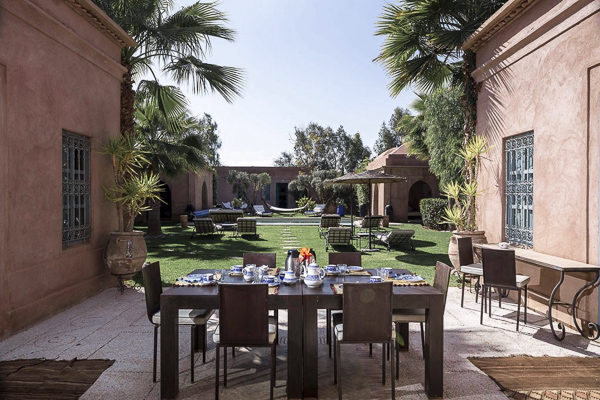 Villa-Marrakech-Akhdar-5-04-1024x683.jpg