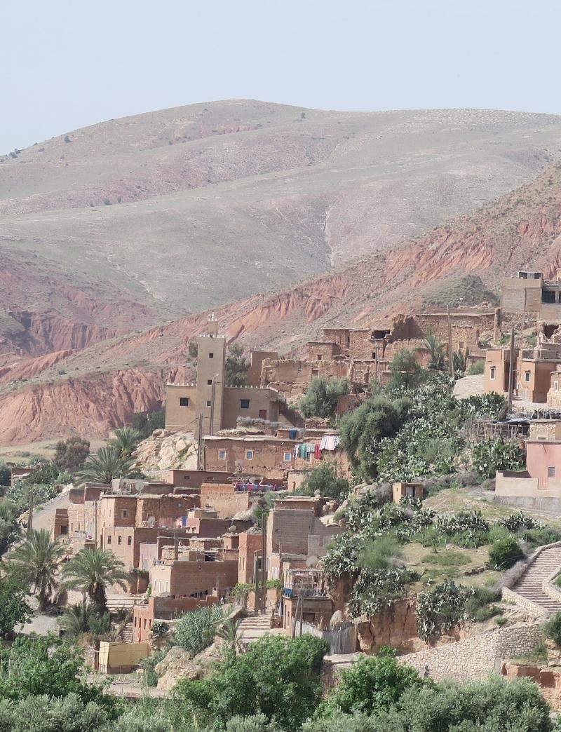 travellur_slow_travel_creative_retreat_morocco_watercolours_destination_location.jpg