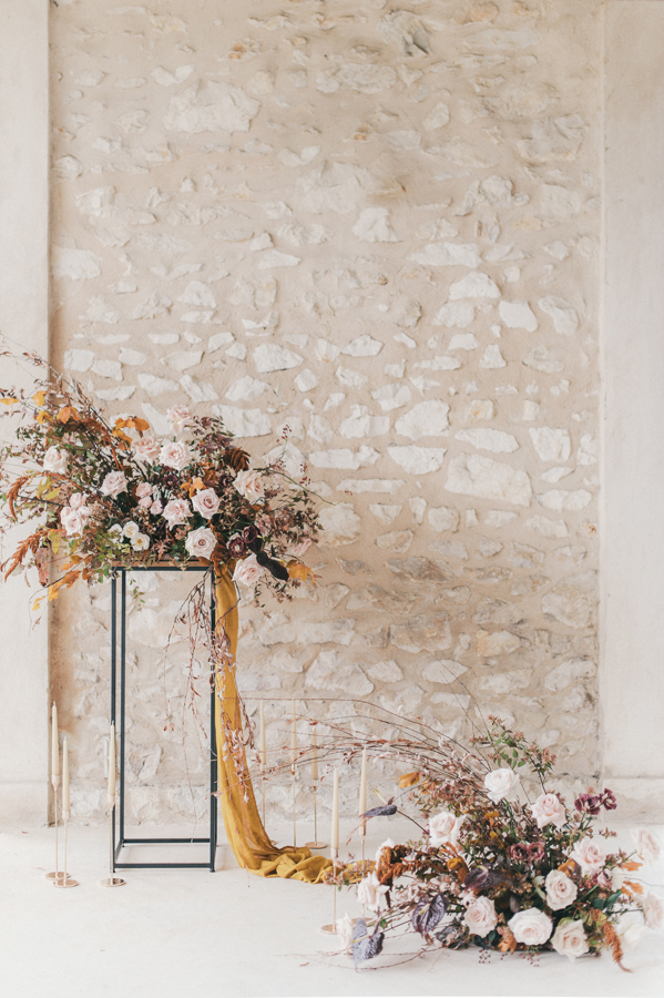travellur_still55_photography_shoot_france_provence_closstesteve__florals_fleursdefe_wedding.jpg