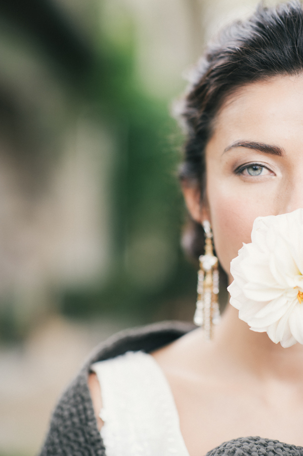travellur_still55_photography_shoot_france_provence_closstesteve_wedding_bride_florals_fleursdefee.jpg