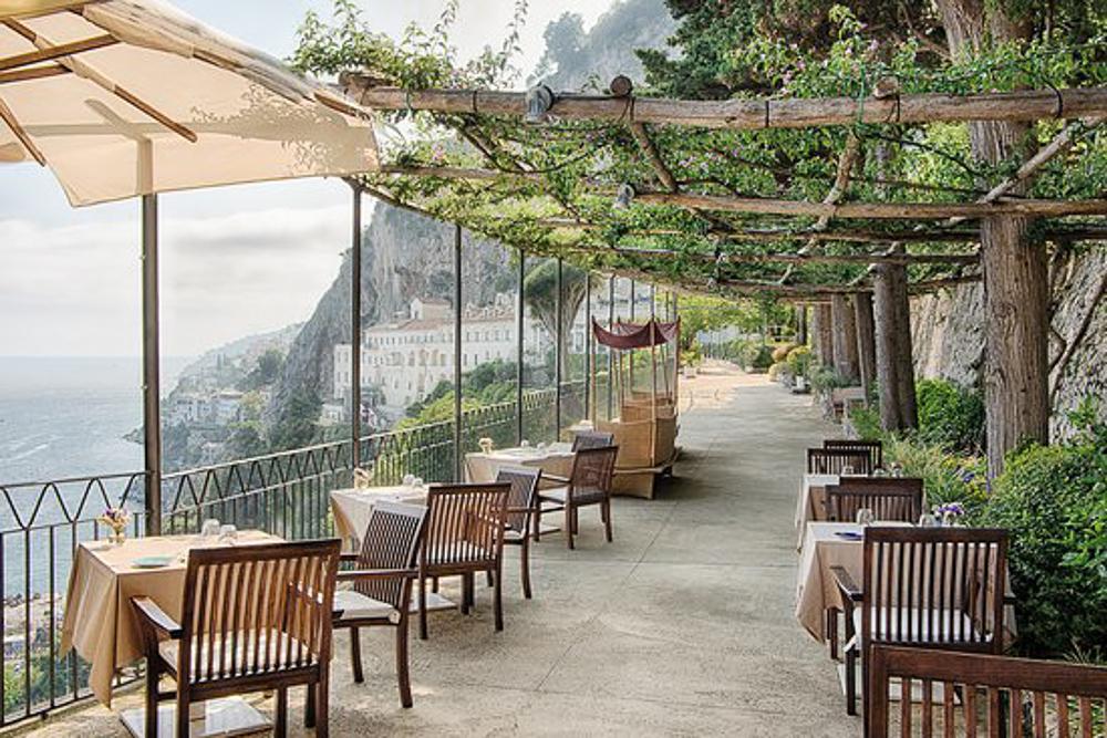 Amalfi_Coast_Slow_Living_creative_retreat_hotel