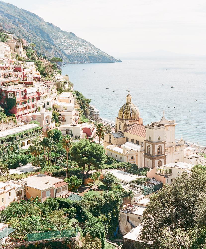 Amalfi_Coast_Slow_Living_retreat_location