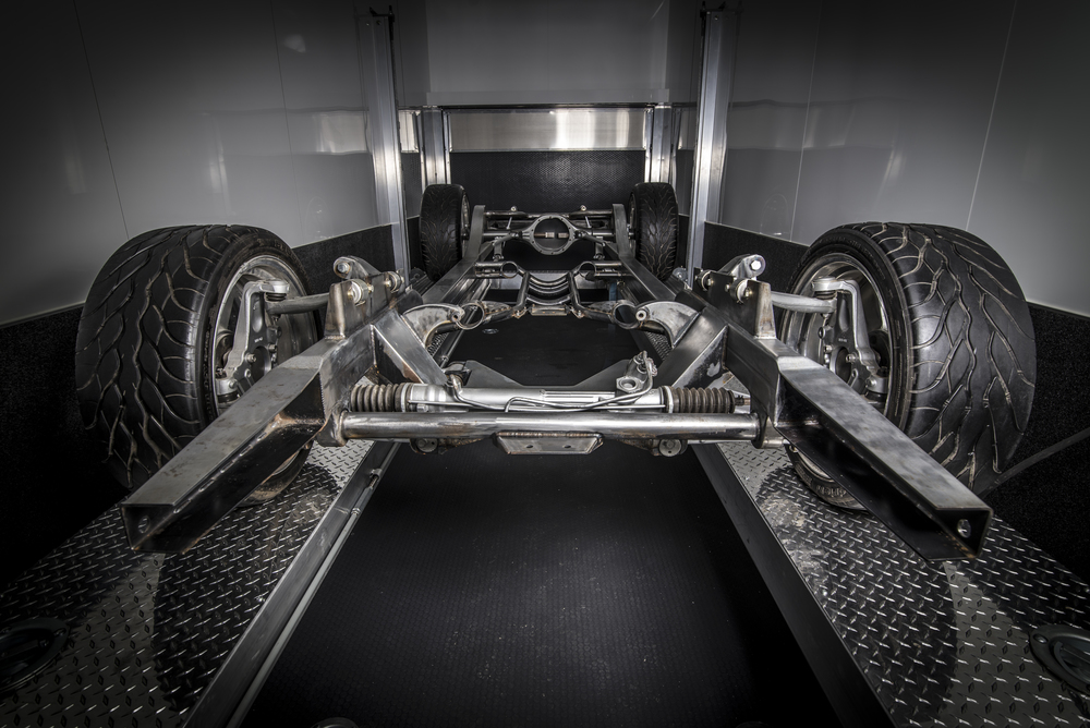 hrjoeframe 7738?format=1500w chassis hot rod joe's