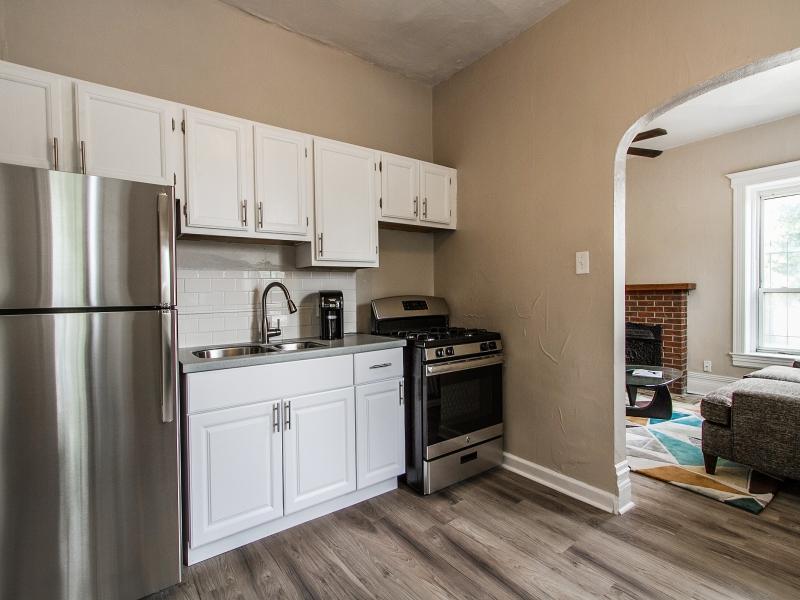 Kitchen_800x600_2397652.jpg