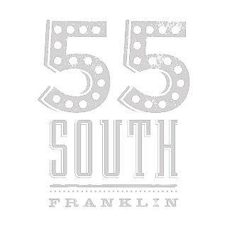 55_south_logo.jpg