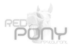 Pony.Horse_.Logo.jpg