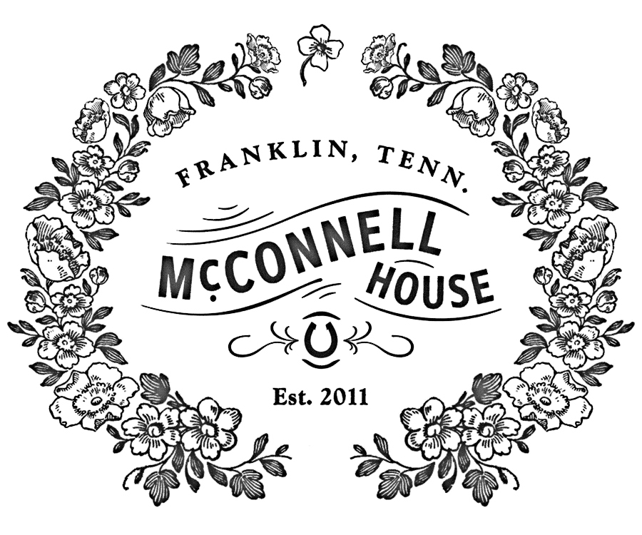 mc_house_logo.jpg