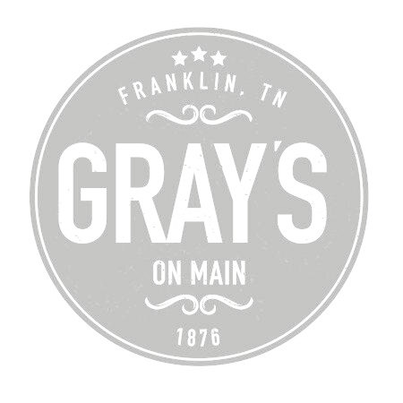 grays.jpeg