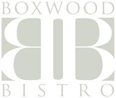 boxwoodlogo.jpg