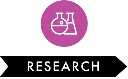 research.jpg
