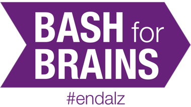 BASH FOR BRAINS